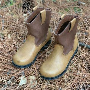 Kids Cat & Jack Western Style Boot